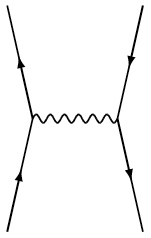 ElectronPositron.png